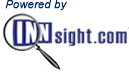 Innsight logo